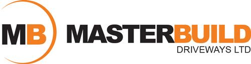 Masterbuild Driveways Wiltshire